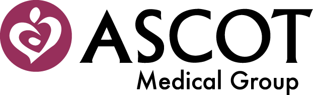 Ascot Medical Group